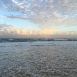 Surfer Paradise Beach