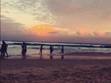 Surfer Paradise Beach